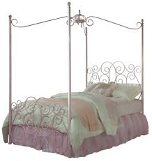 Canopy Plural by How To Buy King Size Canopy Bed Home Design