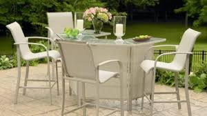 Kmart Outdoor Patio Dining Sets Jacqueline Smith Patio Furniture Attractive Popular Of
