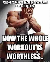 Funny Bodybuilding Memes - funny bodybuilding memes bodybuilding weightlifting memes