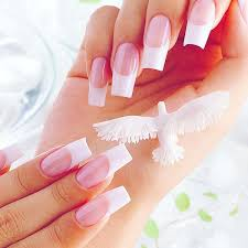 manicure case picture more detailed picture about miss gel nail