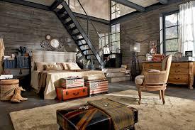 industrial bedrooms urban bedroom fabulous urban chic bedroom design design of your
