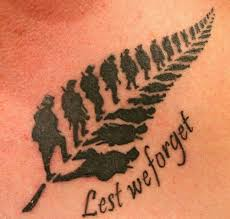 the 25 best lest we forget tattoo ideas on pinterest lest we