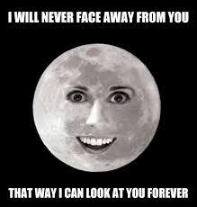 Moon Meme - national moon day 2017 memes best jokes funny photos gifs