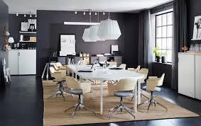conference room designs room top ikea conference room table excellent home design classy