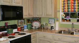 painting cabinets white image of painting kitchen cabinets white