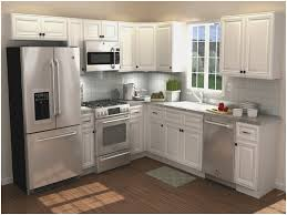 10x10 kitchen designs with island best of 10x10 kitchen cabinets with island sammamishorienteering org