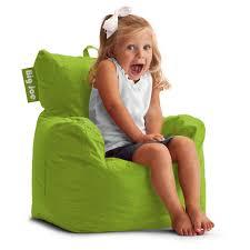 big joe cuddle bean bag chair multiple colors walmart com