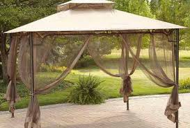 Home Design Pop Up Gazebo Rite Aid Ace Hardware Gazebo With Canopy Top For 99 99 Tomato Cages
