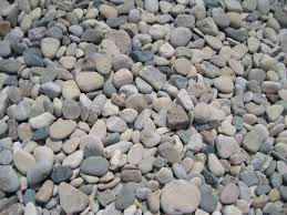 free images nature rock cobblestone pebble