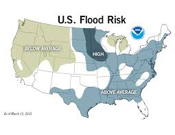 Midwest United States Map by Noaa National Oceanic And Atmospheric Administration Imminent