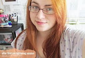 how to lighten dark brown hair to light brown laura jade blogs blonde ambition going blonde from dark brown