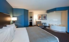 room hotels in peoria il with in room interior