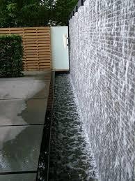 Waterfall Design Ideas Best 10 Waterfall Design Ideas On Pinterest Garden Waterfall