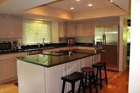 glass top kitchen island flat top stove electric flat top stove the burned residue around a