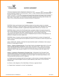 format of loan agreement between two parties free sample of loan