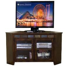 55 Inch Tv Cabinet by Tv Stands U0026 70 Tv Stand Rc Willey Furniture Store