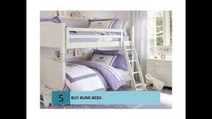 Buy Bed Online Buy Bunk Beds Online In India Exclusive Designs Youtube