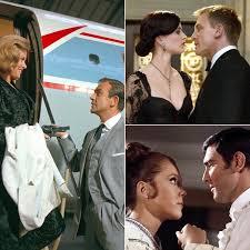 james bond film when is it out james bond movie quotes popsugar australia love sex