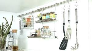 ikea ustensiles de cuisine support ustensiles cuisine inox barre ustensiles cuisine inox