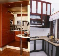 uncategorized cool awesome kitchen design ideas modern kitchen