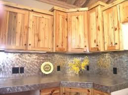 kitchen paint colors with pine cabinets how to paint knotty pine