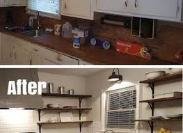 Discount Kitchen Cabinets Memphis Tn Kitchen Unfinished Cabinets Online In Oak Surplus Warehouse With
