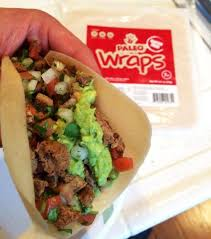 paleo wraps where to buy paleo wraps gluten free coconut wraps 7 count pack of 2