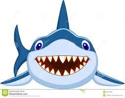 animated shark clipart china cps