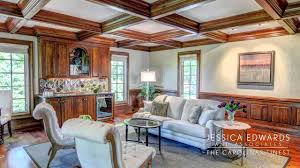 Raleigh Nc Luxury Homes by 6432 Westport Drive Jessica Edwards Wilmington Nc Luxury Real