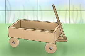 wooden toys and puzzle making how to articles from wikihow