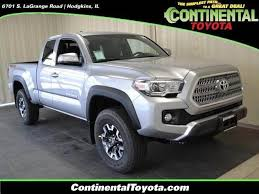 toyota tacoma near me 2016 toyota tacoma for sale review near chicago il