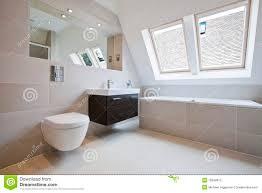 salle de bain luxe salle de bain de luxe montreal castel vanities bathroom