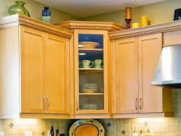 tall corner kitchen cabinet tall corner cabinet with doors upper corner kitchen cabinet ideas