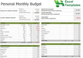 Basic Spreadsheet Template by Basic Income And Expenses Spreadsheet Visiteedith Sheet