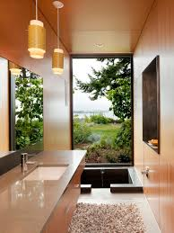 Bathroom Without Bathtub Bathroom Without Tub Houzz