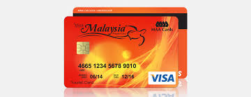 prepaid card better shopping with the visit malaysia visa prepaid card tourism