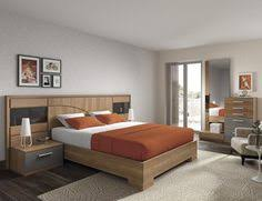 Amenager Chambre Adulte Gamme Crative Bedrooms In Wenge Modern Bedroom Ideas Déco