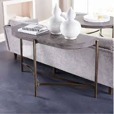 Contemporary Sofa Table by Browse Sofa Tables For Behind Your Couch Rc Willey Furniture Store