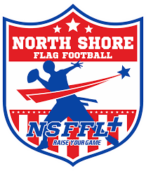 Flag Football Leagues North Shore Flag Football U003e Schedules U003e Pro League