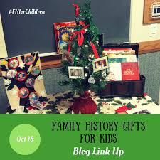 family history gifts for children u2013 blog link up u2013 family locket