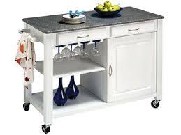 petit meuble de cuisine petit meuble bas de cuisine petit meuble de cuisine pas cher petit