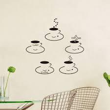 barclay butera dining room ideas