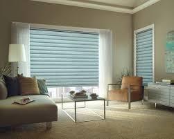 roller blinds toronto roller shades toronto domir blinds