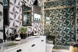 hgtv urban oasis winner home interiror and exteriro design