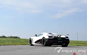 koenigsegg singapore koenigsegg agera featurecar com