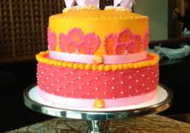 themes and occasions my cake part 132