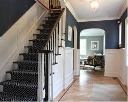 traditional staircase ideas designs u0026 remodel photos houzz