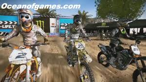 motocross bikes games mud fim motocross world championship free download