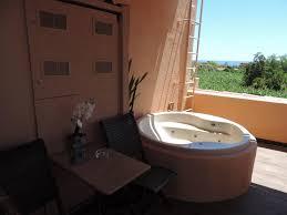 Englische Schlafzimmerm El Apartamentos El Platanal Spanien Valle Gran Rey Booking Com
