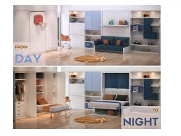 Home Interior Solutions Family Home Interior Design Solutions By Resource Furniture Kidolo